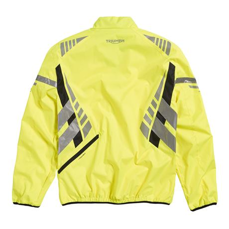 MFNA2058 Bright Hi Vis Jacket Back.jpg