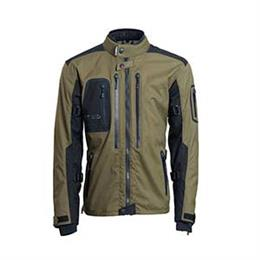 Brecon Jacket