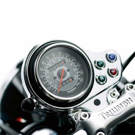 ga online goedkoopste prijs info voor Speedo Fascia