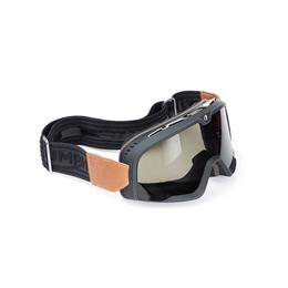 Barstow Goggles