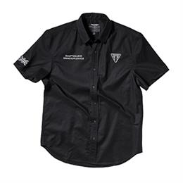 MOTO 2 Short Sleeve Shirt