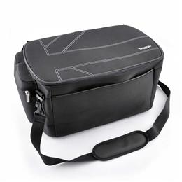 Top Box Inner Bag
