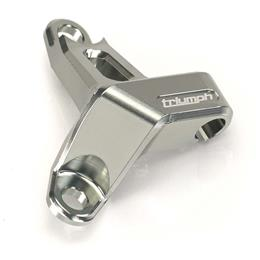 CNC Machined Clutch Bracket