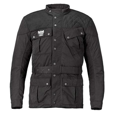 barbour riding jacket