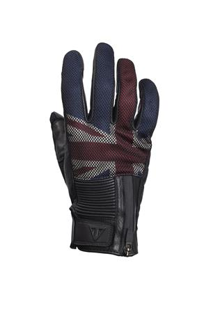 MGVS20116_MESH_FLAG_GLOVE_BLACK_SS20_01.jpg