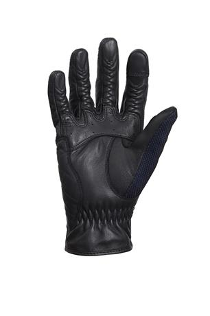 MGVS20116_MESH_FLAG_GLOVE_BLACK_SS20_02.jpg
