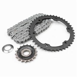 Chain and Sprocket Kit