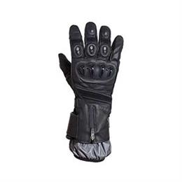 Drydales Gloves