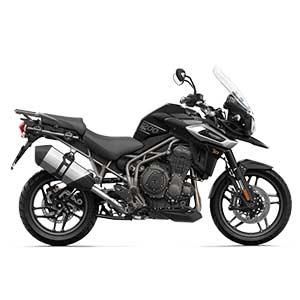 2018-tiger-1200-xr-jet-black.jpg
