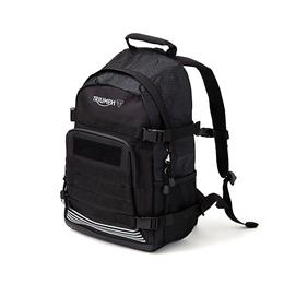 T18-12HR-BACKPACK