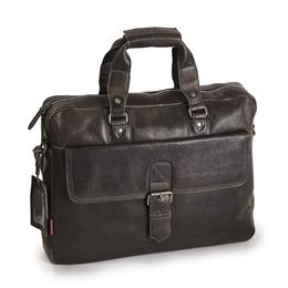Raven Laptop Bag