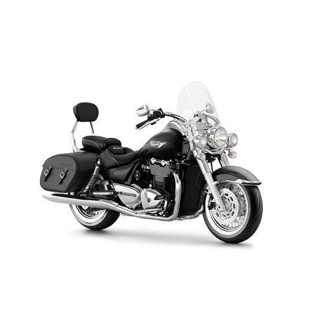 Triumph Motorbike Models - Best Motorbike 2018